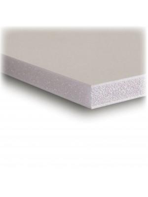 Custom Made Sign Panel Foam Board - Multiple Options
