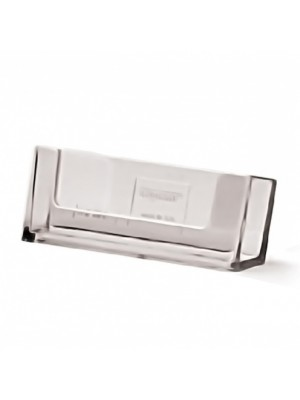 Wall Mounted Business Card Dispenser - CT013