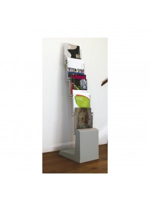Collapsible Brochure Stand - LS004