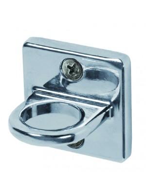Silver Wall Bracket - RBS003