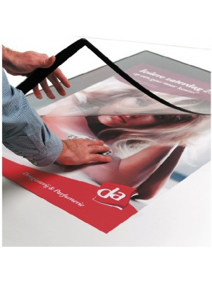 A1 Floor Advertising Mat - SN121