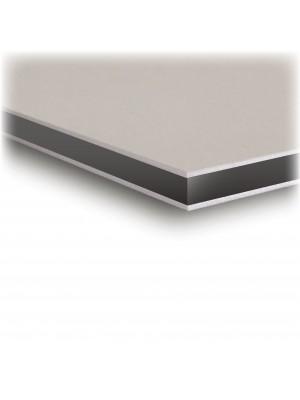 Custom Made Sign Panel Aluminium Composite - Multiple Options