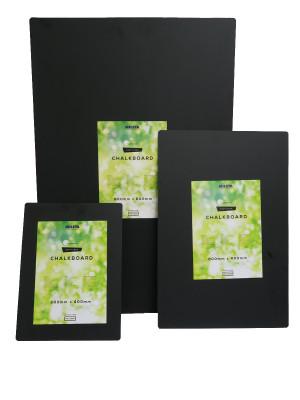 Double Sided HPL Chalkboards - Multiple Sizes