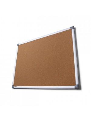 Cork Pin Notice Boards