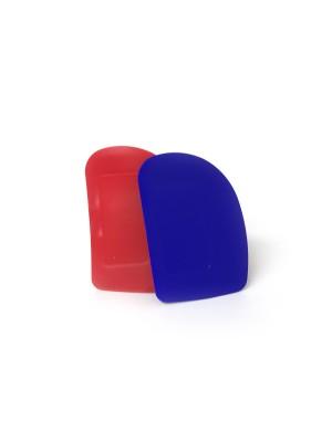 Small Multi Purpose Bowl Scrapers