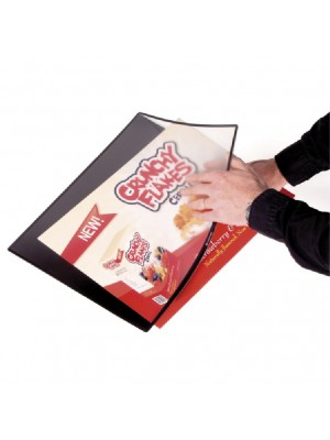 Desktop Advertising Mat - Multiple Sizes