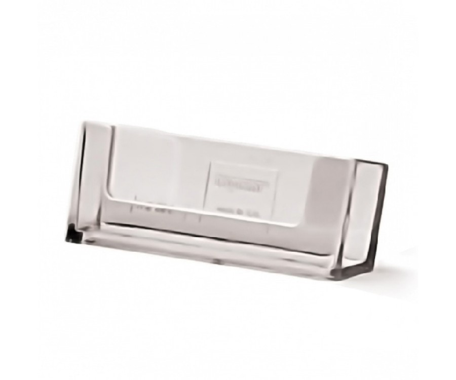 Wall Mounted Business Card Dispenser - CT013 - Leaflet Dispensers ...