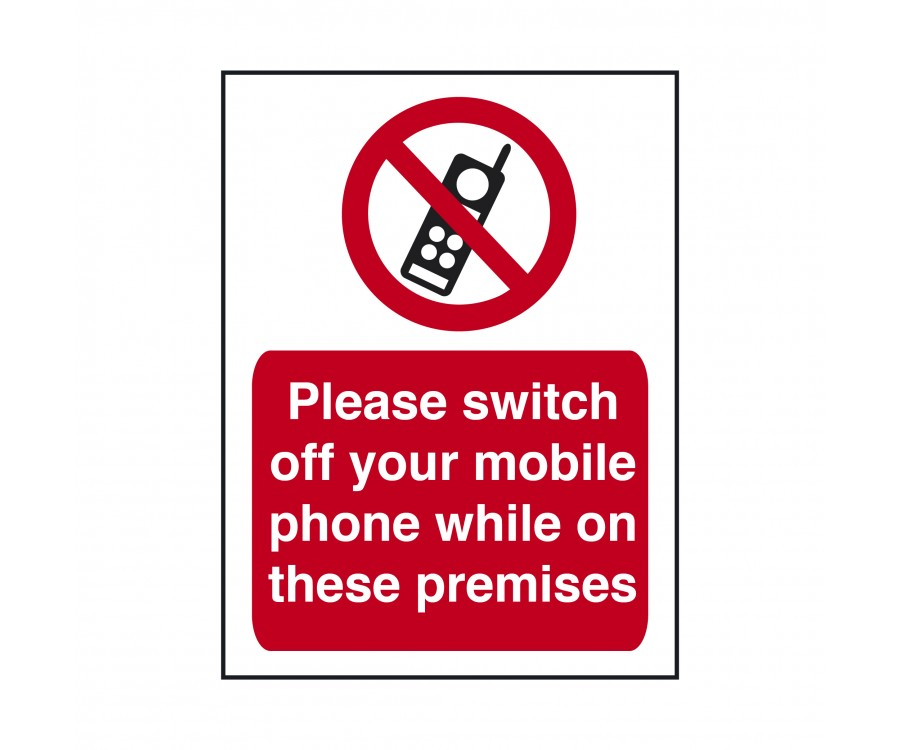 D Printing Exhibition Uk : Please switch off your mobile phone while on these