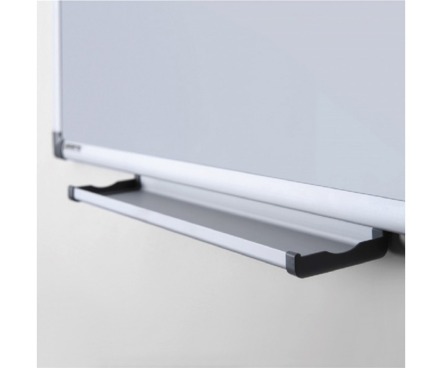 Magnetic Dry Wipe Boards With Pen Tray Multiple Sizes